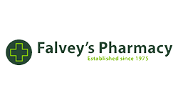 Falveys
