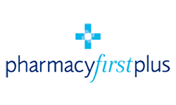 Pharmacy-First-Plus