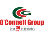 oconnell-group
